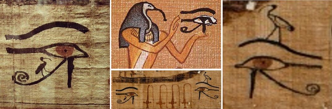 Wadjet_or_Eye_of_Horus-2
