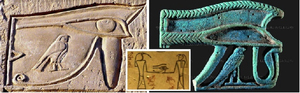 Wadjet_or_Eye_of_Horus-35
