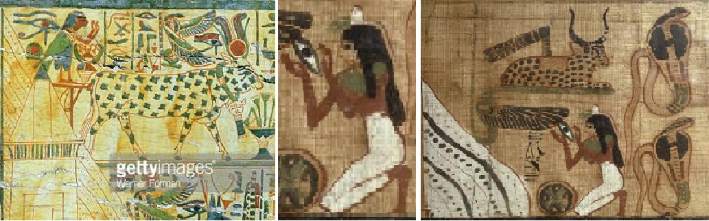 Wadjet_or_Eye_of_Horus-42,6