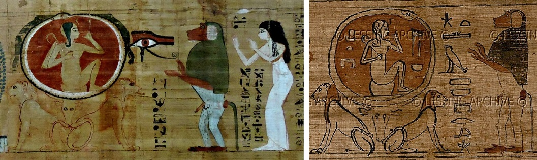 Wadjet_or_Eye_of_Horus-58